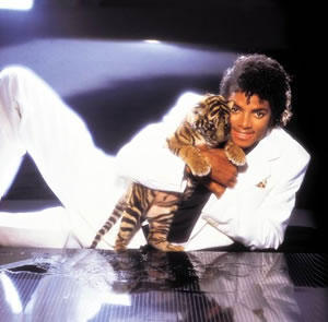 http://referencementgoogle.eu/wp-content/gallery/wp-contentgalleryimage/michael-jackson-thriller.jpg